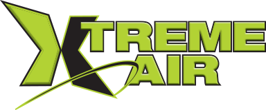 Xtreme Air Wisconsin's Largest Trampoline & Rock Climbing Park